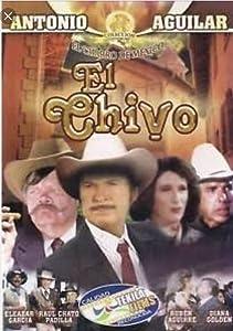 El chivo Mexico