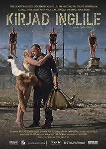 imovie download for free Kirjad Inglile [Quad]