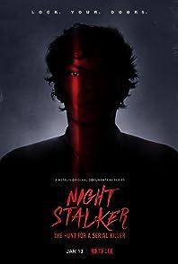 Night Stalker (Limited Series)ล่าฆาตกรในเงามืด