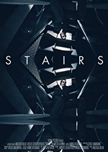 Which movie to watch now Stairs by Vassilis Goudelis [movie]