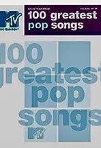 MTV & Rolling Stone's 100 Greatest Pop Songs