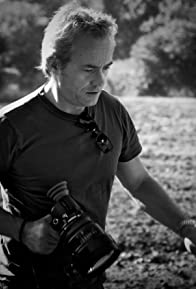 Primary photo for Denis Crossan