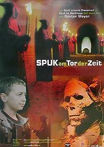 imovie 4 free download Spuk am Tor der Zeit by [XviD]