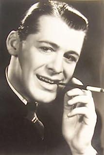 Donald Stewart Picture