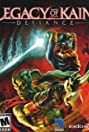 Legacy of Kain: Defiance (2003) Poster
