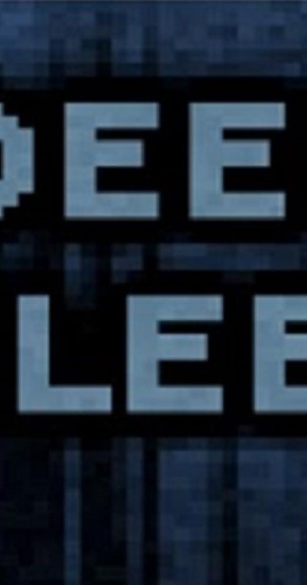 Deep sleepclout games free online games