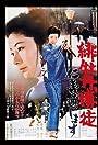 Hibotan bakuto: Jingi tooshimasu