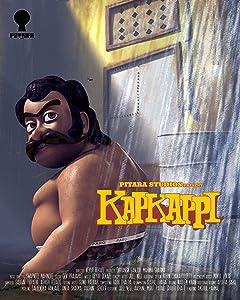 Movie mp4 video download Kapkappi by none [avi]