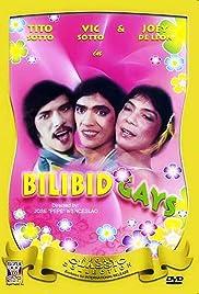 Bilibid Gays Poster