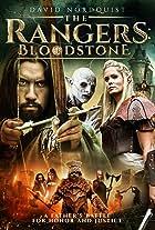 The Rangers: Bloodstone