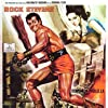 Hercules and the Tyrants of Babylon (1964)