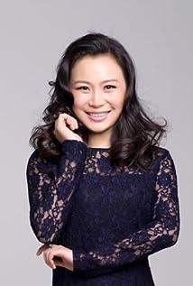 Xuelan Wu Picture