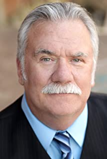 Patrick G. Keenan Picture