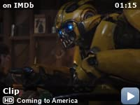 welcome to america movie online free