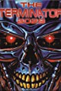The Terminator 2029