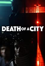 Death of a City