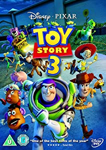 Mpeg 4 movie mp4 download Toy Story 3: The Gang's All Here [WEBRip]