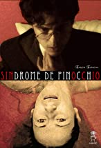 Primary image for Sindrome de Pinocchio