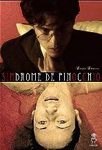 Sindrome de Pinocchio