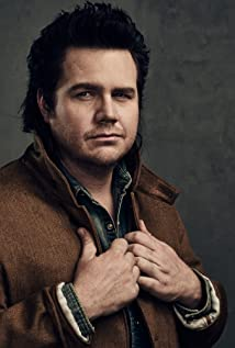 Josh McDermitt Picture