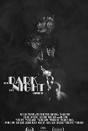 The Dark of Night Poster