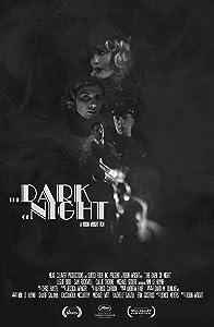 Funny movie downloads The Dark of Night by Adam Rapp [mpg]