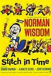 A Stitch in Time (1963)