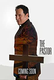 The Pastor Poster