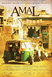 Amal(2007) Poster - Movie Forum, Cast, Reviews