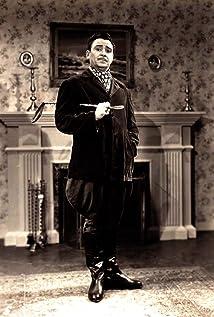 Tito Climent Picture