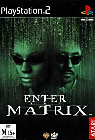 Primary photo for Enter the Matrix