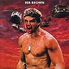 Strike Commando (1986)
