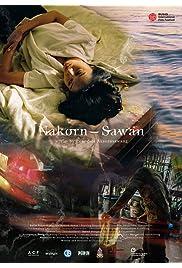 Nakorn-Sawan