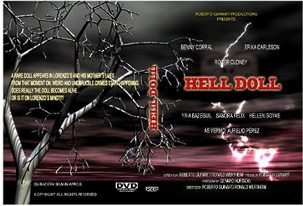 Computer downloadable movies Muerte infernal by [2K]