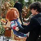 Zackary Arthur in Chucky (2021)