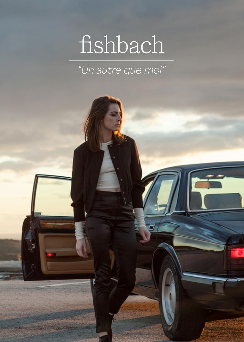 Fishbach 2017