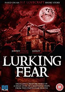 Lurking Fear USA
