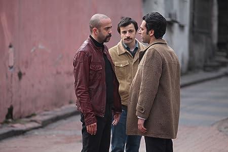 English movies released in 2016 free download En Sevdigin, En Zor Aninda Yanina Kostugundur [360x640]