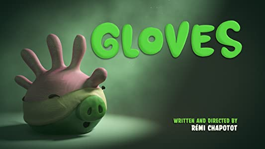 Watch online hollywood hot movies list Gloves by none [[480x854]