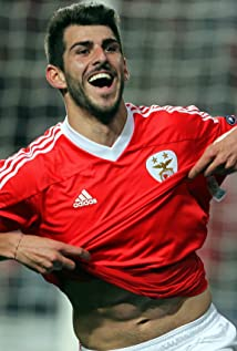 Nelson Oliveira Picture
