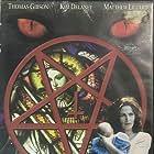 Kim Delaney in The Devil's Child (1997)