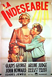 Valiant Is the Word for Carrie (1936) Poster - Movie Forum, Cast, Reviews