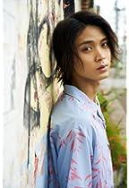 Takeshi Sagara