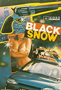 Primary photo for Black Snow