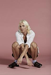 Katja Blichfeld Picture