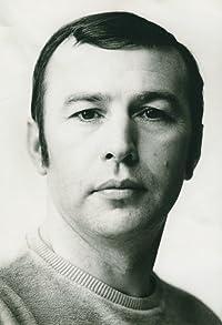 Primary photo for Willie Andréason