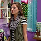 Daniela Nieves in Every Witch Way (2014)