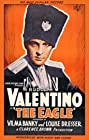 The Eagle (1925) Poster