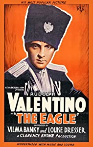 The Eagle movie free download hd