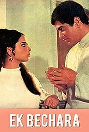 Ek Bechara Poster